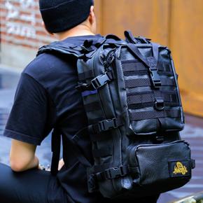 MAGFORCE - Urban & Tactical