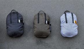 COTEetCIEL Backpacks