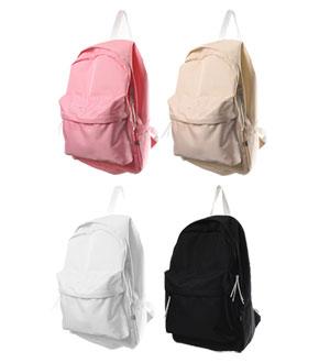 BELZ SUPPLY CO. - Reasonable & Simple Luggage