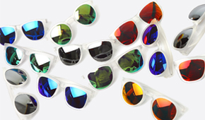 Color Spark - Trendy & Fashionable Eyewear