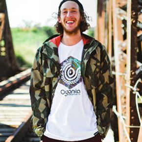 Organika Skateboards - Mens Clothing & Hardgoods