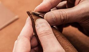 hevitz - Leather Atelier hevitz